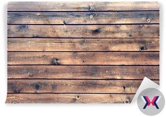 Drewno Zarząd deski panel Brązowe Tło, XXXL